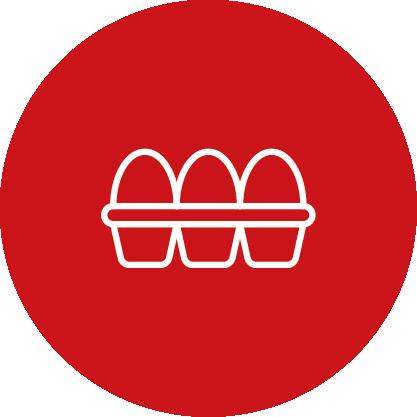 Regionale Produkte bei REWE Thietz